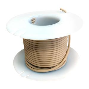 Шнур для сварки линолеума Polystyl Alfa Standart 105 50 м
