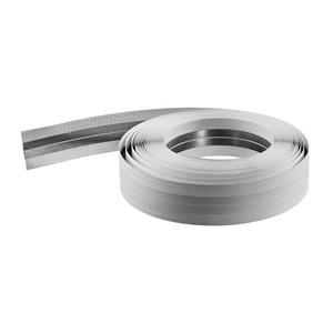 Лента углозащитная металлизированная, 0,05х30 м