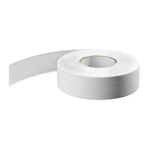 Лента углоформирующая бумажная 0,05х153 м