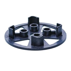 Подставка для горизонтальных фиксаторов арматуры СУ и ФУ (500 шт)