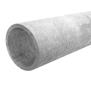 Труба асбестоцементная d=150 мм (3,95 м)