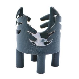Фиксатор арматуры ФУ, слой бетона 20-25 мм, армат. 5-20 мм (500 шт)