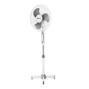Вентилятор напольный 35 Вт
