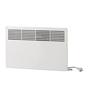 Конвекторный обогреватель Ensto FinnHeat механический термостат 0,5кВт