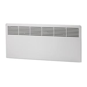 Конвекторный обогреватель Ensto FinnHeat механический термостат 1кВт