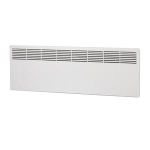 Конвекторный обогреватель Ensto FinnHeat механический термостат 1,5кВт