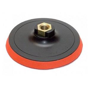 Держатель для алмазных гибких шлифовальных кругов М14 для УШМ