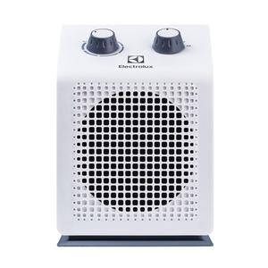 Тепловентилятор Electrolux EFH/S-1115, 1,5 кВт