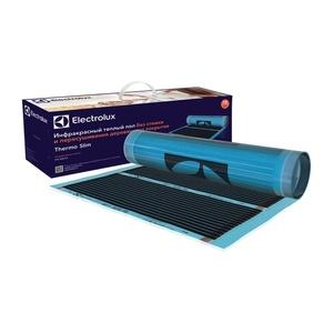Теплый пол Electrolux, пленочный, комплект, ETS 220, 220W, 1 м²