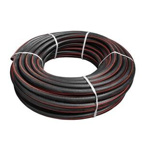 Шланг газовый пропановый d=9,0 мм, 1-й класс, бухта - 50 п.м.