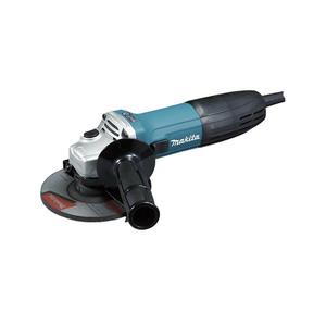 Угловая шлифмашина Makita GA5030 125 мм 720 Вт
