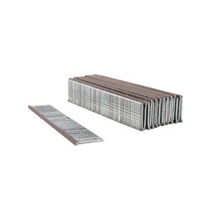 Скобы для степлера Biber Т-образные тип 300 12 мм 1000 шт