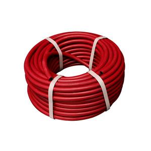 Шланг газовый пропановый d=6,3 мм, 1-й класс, бухта - 40 п.м.