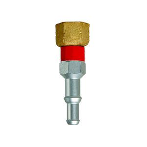 Клапан обратный газовый (пропан/ацетилен) КО-3-Г31