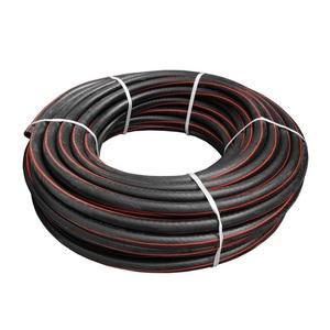Шланг газовый пропановый d=6,3 мм, 1-й класс, бухта - 50 п.м.
