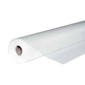 Сетка стеклотканевая малярная Люкстейп, 2х2 мм, 1х50 м, 45 гр/м2