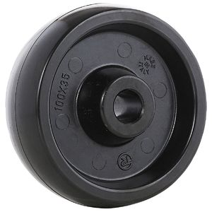 Колесо Tellure Rota 006710