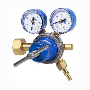 Редуктор балонный кислородный одноступенчатый БКО-50-4, 50м3/ч