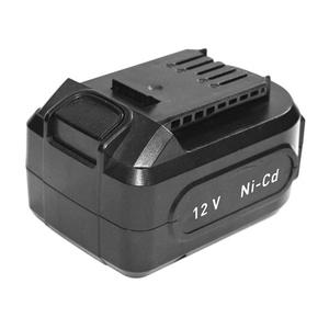 Батарея аккумуляторная Trigger