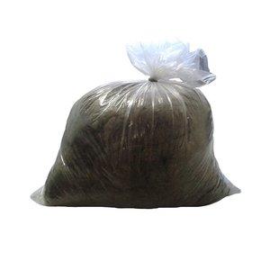 Пакля, 10 кг