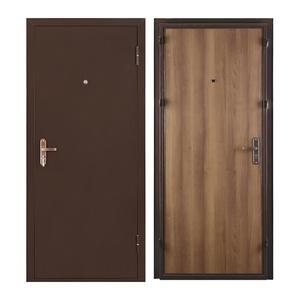 Дверь входная СПЕЦ BMD