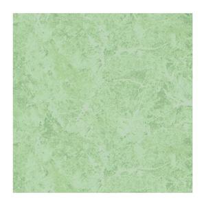 Плитка напольная 345х345х8 мм БКСМ Мрамор зеленая