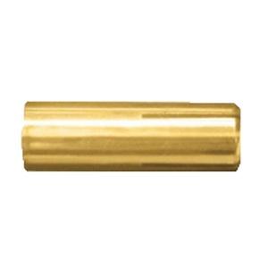 Анкер забиваемый SWFS ZY М8 (100 шт)