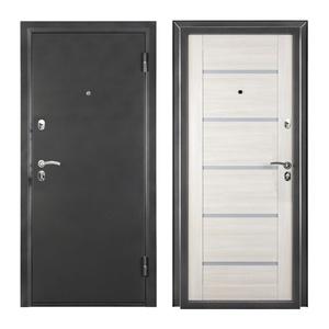 Дверь входная ЛАРГО