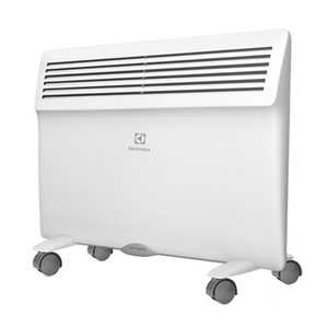 Конвекторный обогреватель Electrolux ECH/AS (ECH/AG) 1кВт