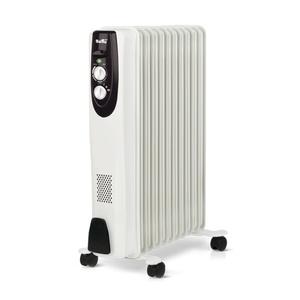 Радиатор масляный, 11 секций 2,2кВт