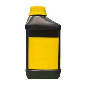 Масло для пильных механизмов минеральное адгезионное 1 л