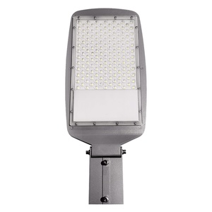 Светильник LED уличный 120Вт, 5000К, на кронштейн d = 48-60 мм, IP65
