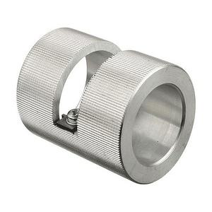 Зачистка для вн.слоя армир. алюминием п/п труб d=32-40 мм