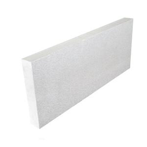 Блок стеновой газобетонный Д500, 600х250х50 мм