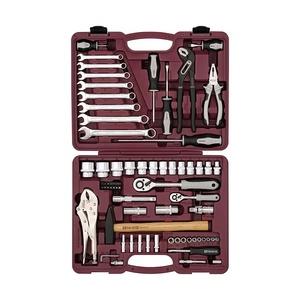 Набор инструментов 72 предмета