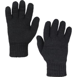 Перчатки (п/ш) двойные