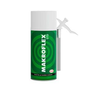 Пена монтажная Makroflex Original STD, 0,3 л