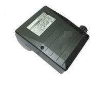 Зап.часть BL1075 Belamos Конденсаторная коробка для XA 06, XA 06 ALL