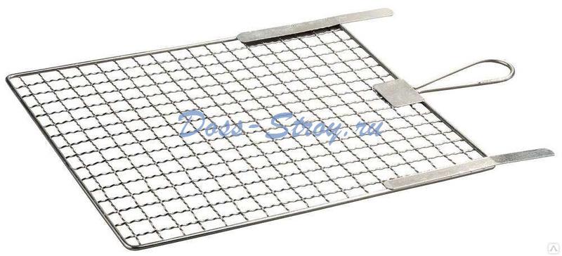 Решетка STAYER PROFI малярная металлическая для валиков 260 x 300 мм