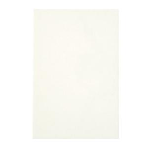 Плитка настенная 200х300х7 мм АТЕМ White белая