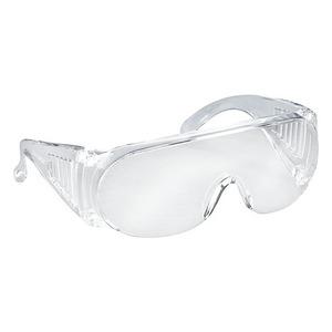 Защитные очки 3М ВИЗИТОР