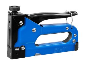 Степлер для скоб СИБИН тип 53 4-14 мм