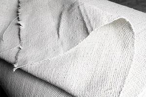 Асбестовая ткань АТ-4 1.5х1.5 м