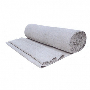 Асбестовая ткань АТ-3 рулон 1.5 х 40 м