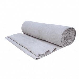 Асбестовая ткань АТ-4 рулон 1.5 х 23 м