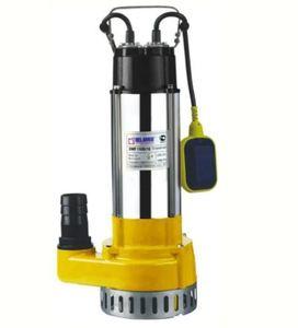 Belamos насос дренажный DWP 2200, 983 л/мин, Н-17 м, каб.10 м