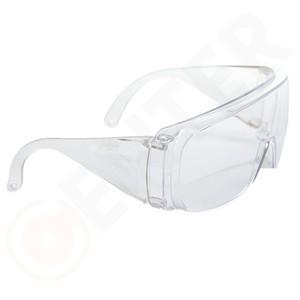 Очки защитные тип Люцерна Хит