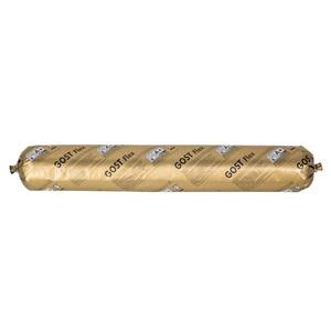 Полиуретановый клей-герметик GOSTFLEX PU 40