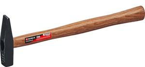 Молоток слесарный с деревянной рукояткой MIRAX