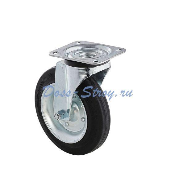 Колесо Tellure Rota 053344